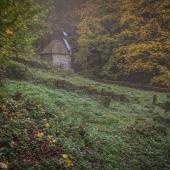 böhmische schweiz - alter friedhof herrnskretschen - mario kegel photok blog