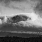 Sächsische Schweiz - Lilienstein - Mario Kegel - photokDE